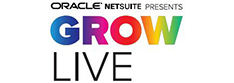 GrowLive Atlanta