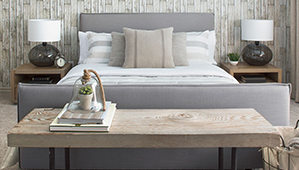 furnitureAndHomeGoods